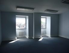 location-bureaux-orleans-centre-4246