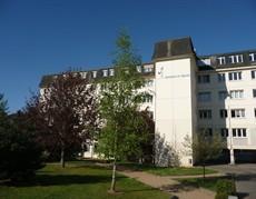 location-bureaux-orleans-centre-4257