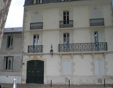 location-bureaux-orleans-centre-4354