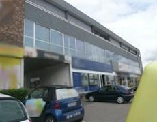 location-bureaux-orleans-nord-4342-1
