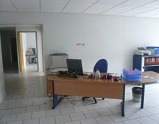 location-bureaux-orleans-nord-4342