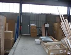 location-entrepots-orleans-est-4348-1