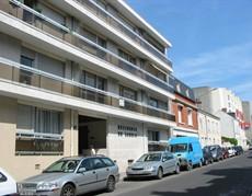 location-vente-bureaux-orleans-centre-4359-4360