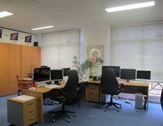 vente-bureaux-orleans-centre-4210