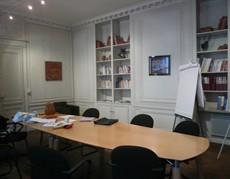 vente-bureaux-orleans-centre-4323