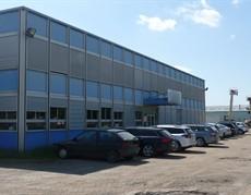 vente-locaux-activites-orleans-4331