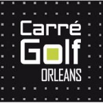Carr Golf Orlans s&#8217;installe  St Pryv St Mesmin en octobre