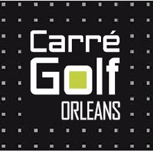 carre-golf-orleans-logo