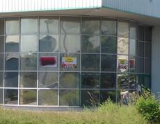 commerce-pas-de-porte-orleans-sud-4287-1