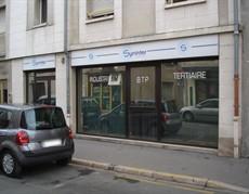 location-bureaux-commerciaux-orleans-centre-4241