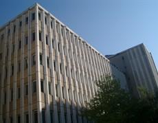 location-bureaux-orleans-centre-4355