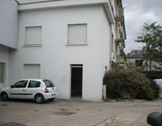 location-bureaux-orleans-est-4352