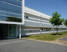 location-bureaux-orleans-peripherie-est-4301