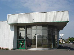 location-local-commercial-orleans-sud-4286
