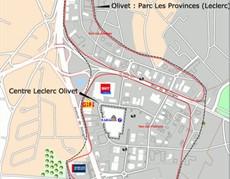 location-locaux-commerciaux-orleans-sud-olivet-4218