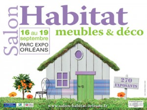 salon-habitat-orleans-2011