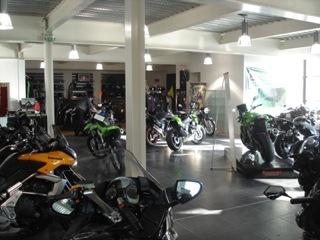 Kawasaki-orleans-pole-moto
