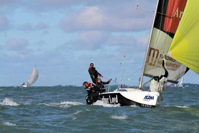 arthur-loyd-euromed-sailing-2011-bateau
