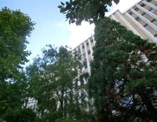 location-bureaux-orleans-centre-4365-1