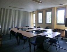 location-bureaux-orleans-centre-4365