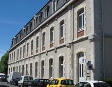 location-bureaux-orleans-centre-4367