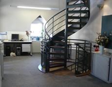 location-bureaux-orleans-centre-4396-1