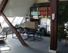 location-bureaux-orleans-centre-4396