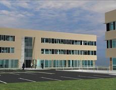 location-bureaux-orleans-sud-4375
