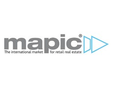 salon-immobilier-entreprise-mapic-cannes-2011