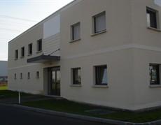 vente-bureaux-orleans-peripherie-nord-4012