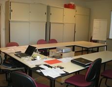 location-bureaux-orleans-centre-4395-1