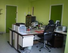 location-bureaux-orleans-centre-4395