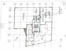 location-bureaux-orleans-est-4422-1