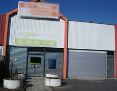 location-commerce-orleans-sud-4384