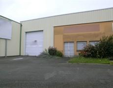 location-locaux-activites-orleans-peripherie-ouest-4383