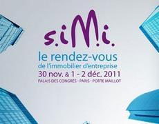 salon-immobilier-entreprise-paris-2011