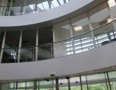 location-bureaux-orleans-peripherie-est-4377-1