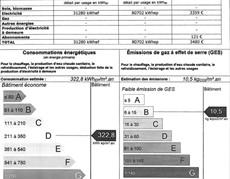 location-bureaux-orleans-sud-4457-1