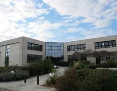 location-bureaux-orleans-sud-4457