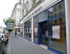 manpower-orleans-centre-rue-bannier