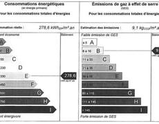 vente-bureaux-orleans-centre-4409-1