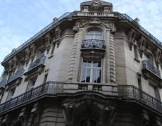 vente-bureaux-orleans-centre-4409