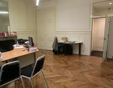 location-bureaux-orleans-centre-4474