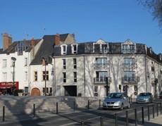 location-bureaux-orleans-centre-4443