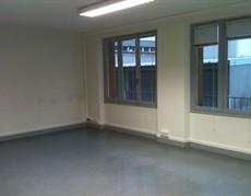 location-bureaux-orleans-centre-4483-1