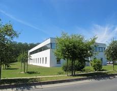location-bureaux-orleans-peripherie-sud-4512
