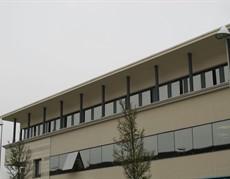location-bureaux-orleans-sud-4468-1