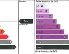 location-bureaux-orleans-sud-4468-2