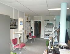 location-locaux-commerciaux-orleans-est-4417