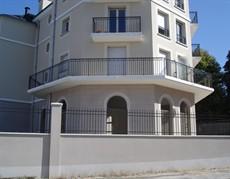 vente-commerce-orleans-peripherie-est-4392